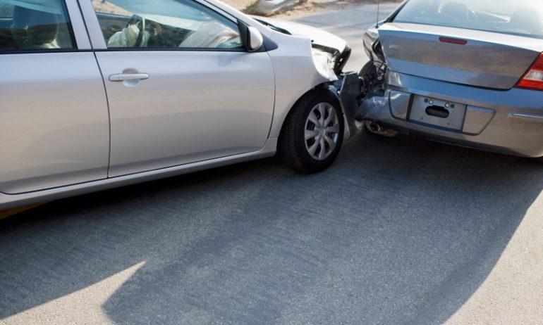 miami car accidents