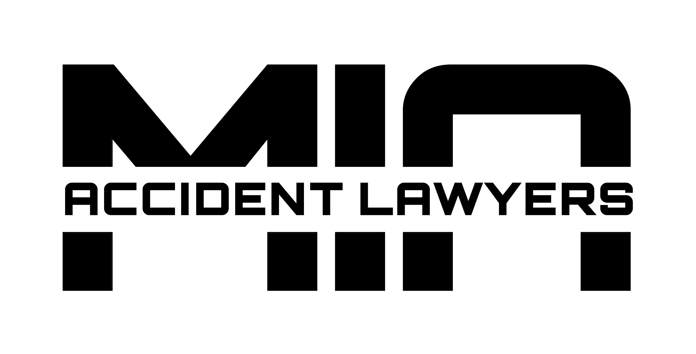 Accident Lawyers MIA Logo