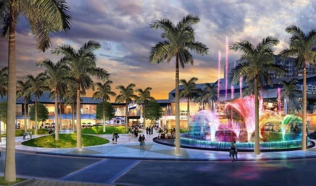 things to do in doral